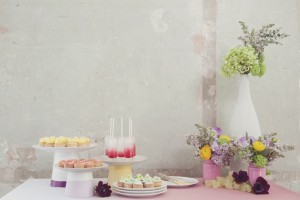 Neon-Pastel-Wedding-Inspiration-Knot-and-Pop-Philippa-James-Photography-8