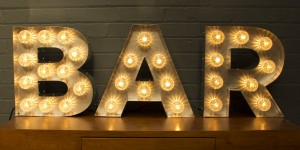 illuminated_bar_sign
