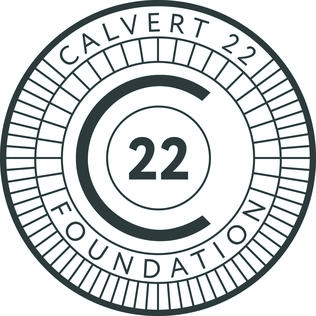 C_FOundation_2