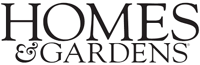 Home and Gardens Logo