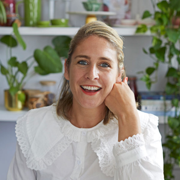 social-pantry-alex-head-ceo-and-founder
